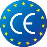 دارنده-نشان-CE-اروپا